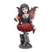 HAZEL LITTLE SHADOWS  FIGURINE